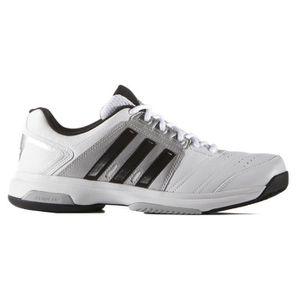 ADIDAS Chaussures de Tennis Barricade Approach Mixte