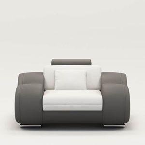 Fauteuil relax design Achat Vente pas cher