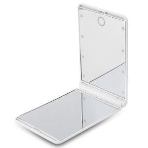 miroir eclaire maquillage achat vente miroir eclaire maquillage pas cher soldes d s le 10. Black Bedroom Furniture Sets. Home Design Ideas