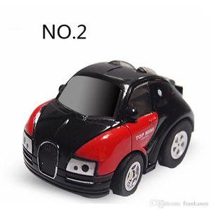 voiture telecommandee pour enfant de 2 ans achat vente jeux et jouets pas chers. Black Bedroom Furniture Sets. Home Design Ideas