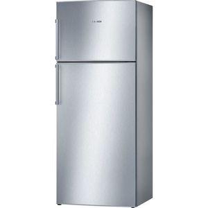 RÉFRIGÉRATEUR CLASSIQUE Bosch KDN53VL20 03.Réfrigérateur 2 portes