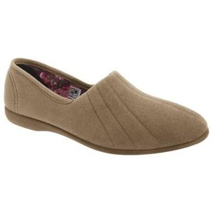 CHAUSSON - PANTOUFLE GBS Audrey - Chaussons - Femme