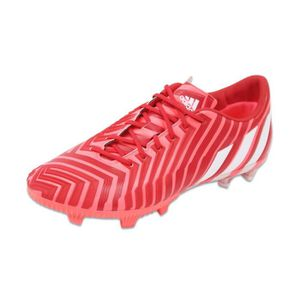 new arrival 52ad8 2f1a4 CHAUSSURES DE FOOTBALL PREDATOR INSTINCT FG W RGE - Chaussures Football F