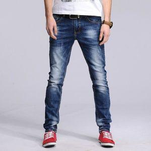 jeans cargo homme achat vente jeans cargo homme pas cher soldes d s le 10 janvier cdiscount. Black Bedroom Furniture Sets. Home Design Ideas