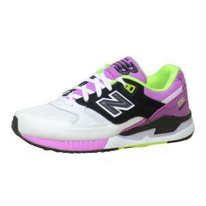 d2d8f02b73ef4d CHAUSSURES MULTISPORT New Balance - New Balance 530 Chaussures de Sport