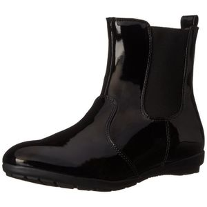 Wanted Chaussures Bumble Botte d'hiver ALS9S Taille-41 IxryTxaf9