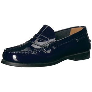 MOCASSIN Plaza Ii Penny Mocassins 3CC2S6 Taille-38