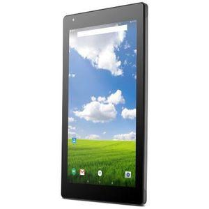 Tablette Avec Sortie Hdmi : tablette avec sortie hdmi achat vente pas cher ~ Pogadajmy.info Styles, Décorations et Voitures