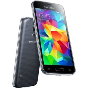 SMARTPHONE RECOND. Reconditionné Samsung GALAXY S5 G900 5.1 pouce 16M