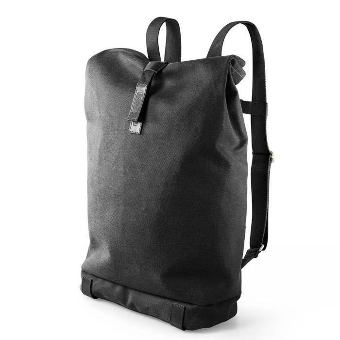 BROOKS Sac à dos 26L Pickwick Day Pack - Taille L - Noir