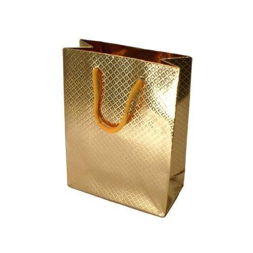 lot sac cadeau - achat / vente pas cher