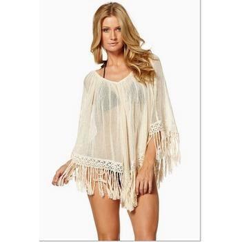 Souvent T shirt femme franges - Achat / Vente T shirt femme franges pas  FE03