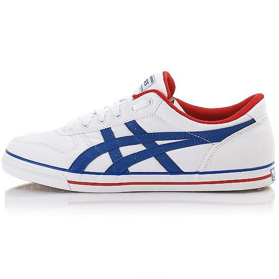 chaussures asics aaron