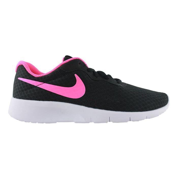 Basket Nike tanjun (gs) 818384 061