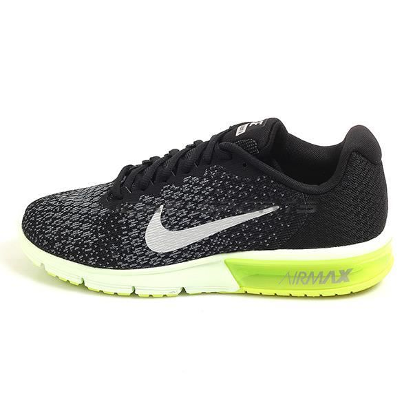 NIKE AIR MAX SEQUENT 2 852461-011 s6Med
