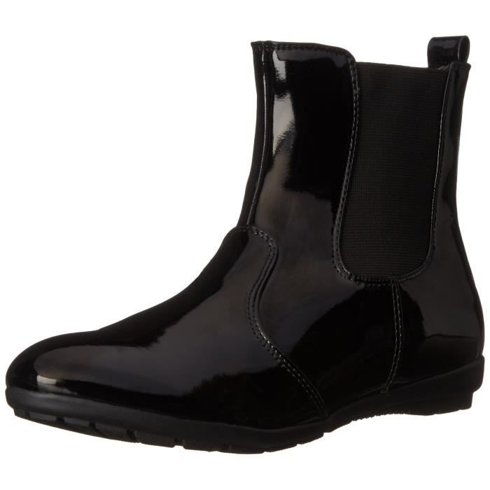 Wanted Chaussures Bumble Botte d'hiver SDB4T Taille-40