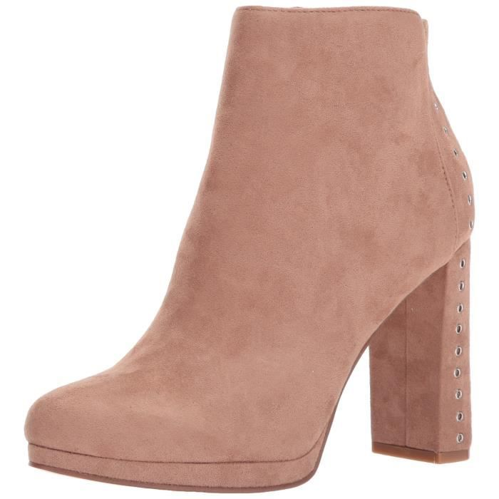 Guess Beverly Ankle Boot PHW36 Taille-39