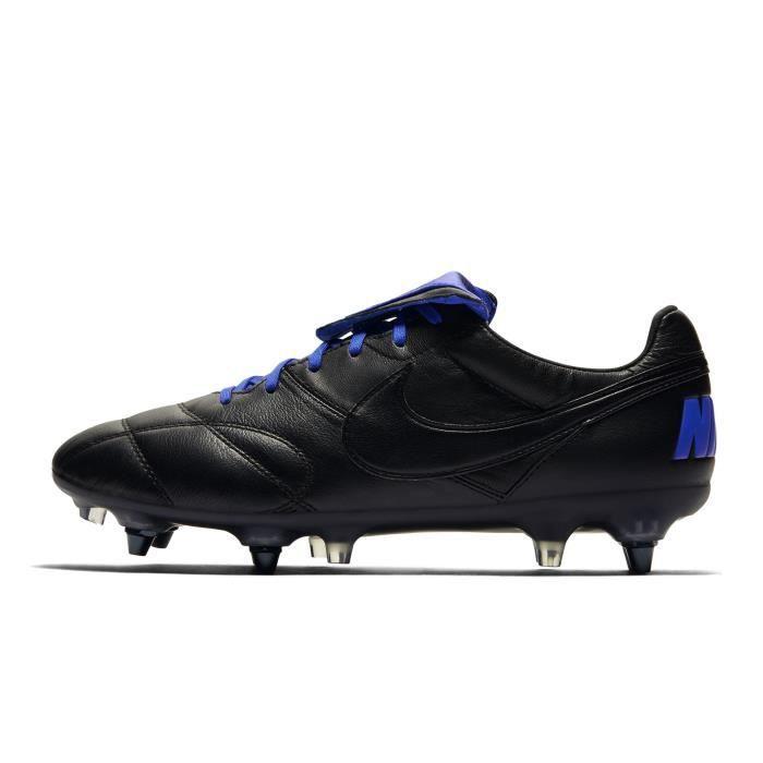 best website 182d4 c3e5a Chaussure de foot nike sg pro