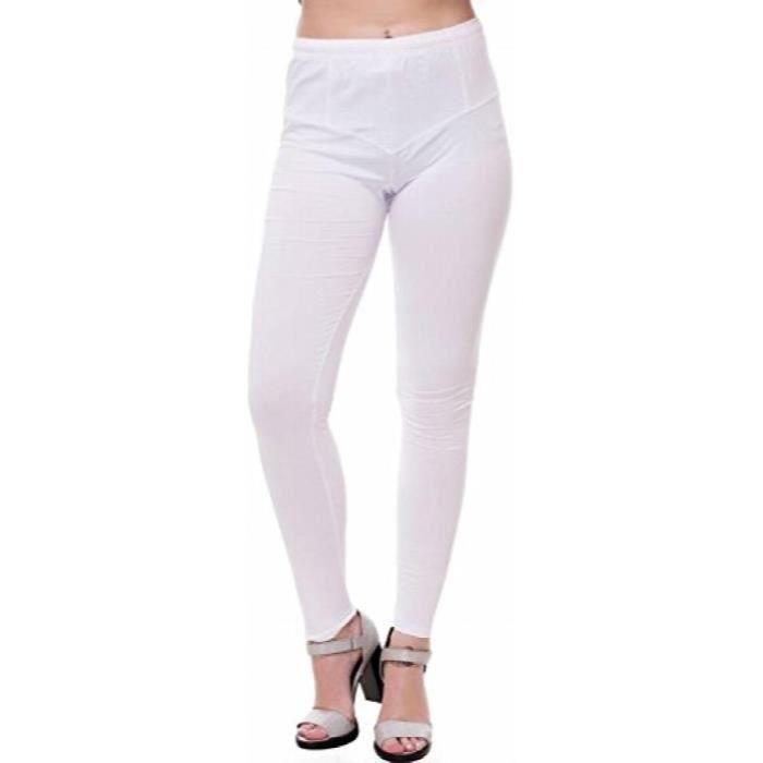 W5da5 Women's Taille m Legging Churidar aEq1ExA