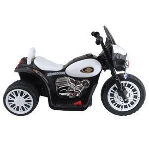 moto electrique enfant 4 roue achat vente jeux et jouets pas chers. Black Bedroom Furniture Sets. Home Design Ideas