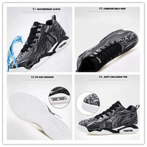 Basket Ball Vente Pas Chaussures Achat 8Onwk0XP