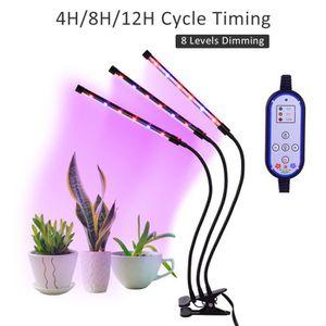 CFL Ampoule 200 W Euro abat-jour réflecteur Grow Light Kit Hydroponics 200 W Cool