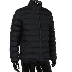 SOLDES - Vêtements Homme - Achat   Vente SOLDES - Vêtements Homme ... 4c3c689fd53d