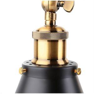 lampe industrielle achat vente lampe industrielle pas cher cdiscount. Black Bedroom Furniture Sets. Home Design Ideas