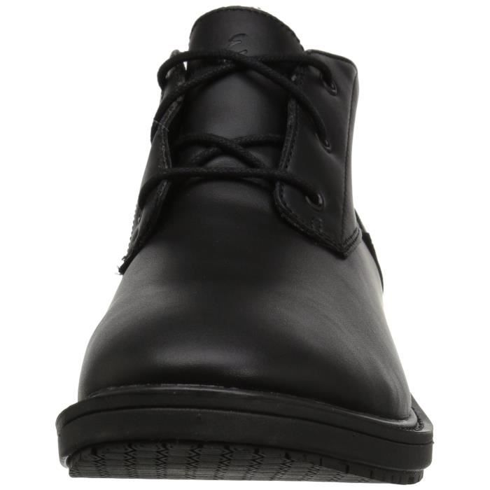 Ward service alimentaire chaussures XI2F0 Taille-46