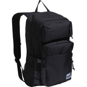 SAC DE SPORT UP2GLIDE Sac à dos de sport Laptop Bk - Noir