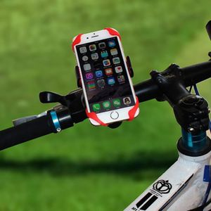 DÉCORATION DE VÉLO Vélo vélo support de guidon Support universel pour