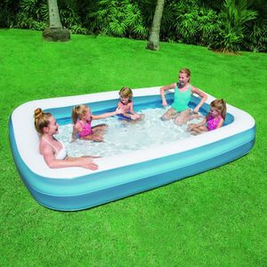 Piscine gonflable achat vente piscine gonflable pas cher for Piscine gonflable