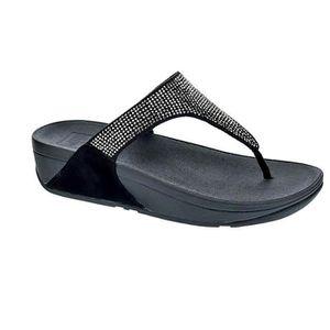 Chaussures à élastique FitFlop argentées Casual femme Chaussures à élastique FitFlop argentées Casual femme Tamaris 26443  Bottes Rangers Femme  Bleu (Navy) buFCu83K