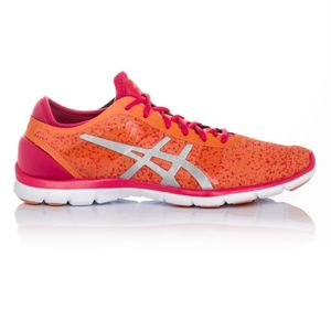 Chaussures Fitness Asics - Achat   Vente pas cher - Cdiscount 13e84f0c6e6