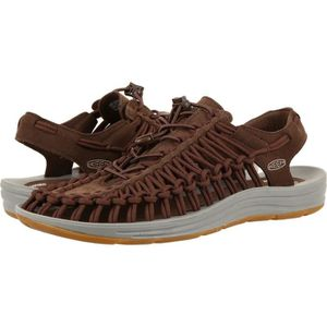 uneek Sandal OP7M1 Taille-48 F7OgBHefC