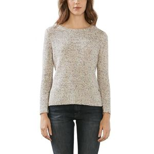 Femme Achat 1i30r7 By 38 Rose Esprit Taille Pull Vente Edc qItwnWFB88