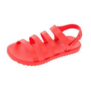 TONG Zaxy Spring Sandal Flip Flops femmes - Sandales Ro