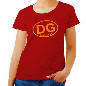 0376a0f7a8b8b Vêtements rouge Golf - Achat   Vente Vêtements rouge Golf pas cher -  Cdiscount - Page 3