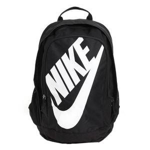SAC À DOS Nike Hayward Futura sac à dos 2.0 Noir 25 L