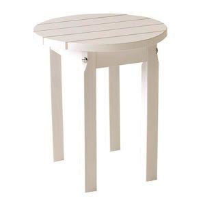 Fauteuil rond jardin achat vente pas cher - Table de jardin ronde robin naterial ...