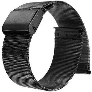 BRACELET DE MONTRE 22mm Bracelet Montre Réglable en Acier Inoxydable