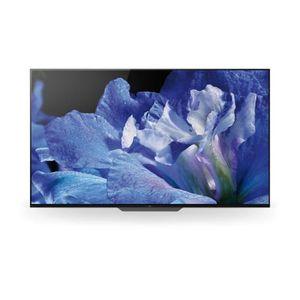 Téléviseur LED Sony KD-65AF8, 165,1 cm (65