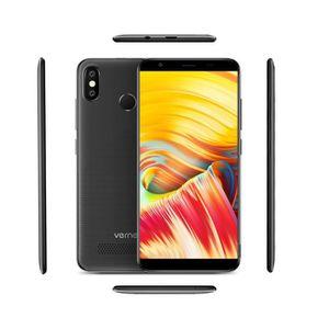 SMARTPHONE Vernee T3 Pro Smartphone 4G 5.5