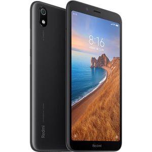 SMARTPHONE Xiaomi Redmi 7A Noir 32Go