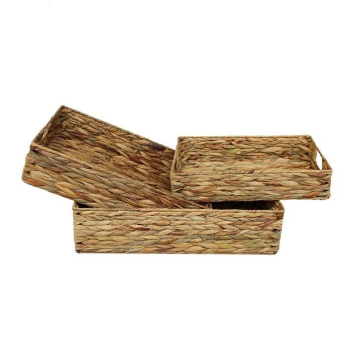 banquette peu profonde canap peu profond x table avec banquette banquette pour table manger. Black Bedroom Furniture Sets. Home Design Ideas