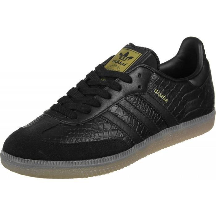 Basket Adidas SambaRefBz0620 Adidas Originals SambaRefBz0620 Originals Adidas SambaRefBz0620 Adidas Basket Originals Basket Basket mfy7Yb6vIg