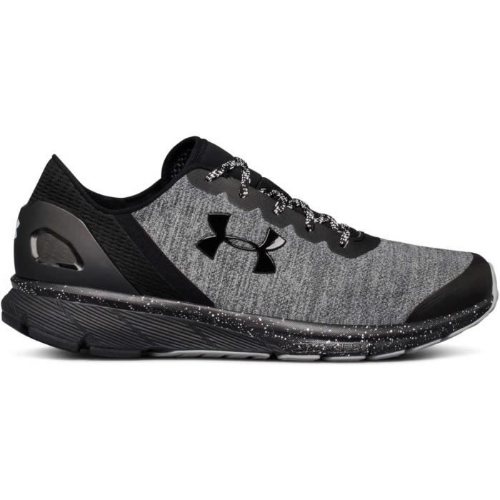buy online fadcc 9d85f Under Armour Charged Escape Running Shoes