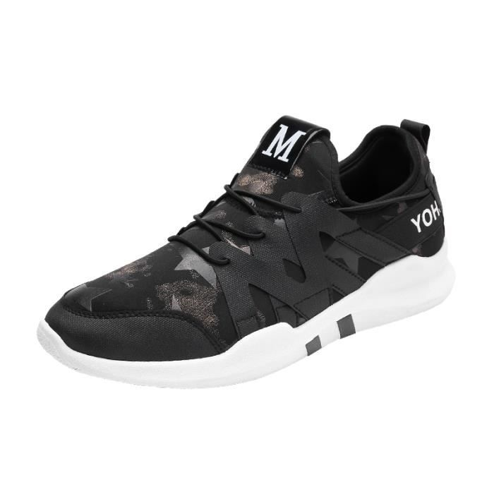 Baskets homme respirant-chaussures de course pour homme gIeds6xAb