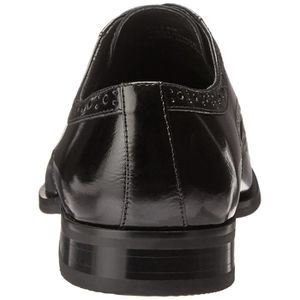 3IX7IN 39 1 2 Taille wingtip Tinsley Oxford qPwTEEp