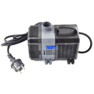 Pompe filtration bassin achat vente pompe filtration for Pompe de filtration pour bassin exterieur